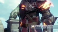 Destiny: Das Erwachen der Eisernen Lords - Eververse Trading Company Trailer