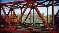 Landwirtschafts-Simulator 17 - Launch Trailer