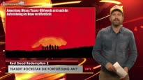GWTV News - Sendung vom 17.10.2016