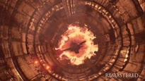 Batman: Return to Arkham - Launch Trailer