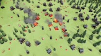 Stronghold Kingdoms - Heretic Update Trailer
