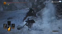 DLC-RoundUp für Oktober 2016 - Dark Souls III, Stellaris und ARK