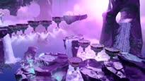 Skylanders Imaginators - Sensei Skylanders Trailer