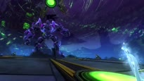 WildStar - Welcome Overview Trailer