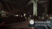 Dishonored 2: Das Vermächtnis der Maske - Gewagte Flucht Gameplay Trailer