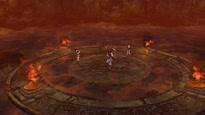 Revelation Online - Guilds Trailer