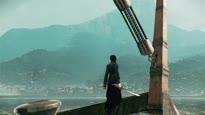 Dishonored 2: Das Vermächtnis der Maske - Launch Trailer (dt.)