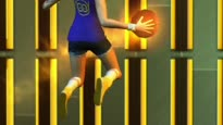 Die Sims 4: Großstadtleben - Launch Trailer