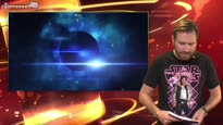 GWTV News - Sendung vom 08.11.2016