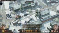 Die Wiedergeburt eines Genres - Shadow Tactics: Blades of the Shogun im Extended-Review