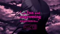 Danganronpa Another Episode: Ultra Despair Girls - PS4 Announcement Trailer