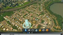 Cities: Skylines - Entwicklertagebuch: Natural Disasters