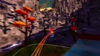 Lantern - Launch Trailer