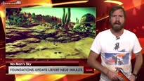 GWTV News - Sendung vom 28.11.2016