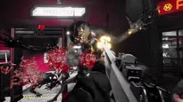Killing Floor 2 - Beta Trailer