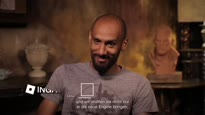 Dishonored 2: Das Vermächtnis der Maske - Corvo Attano Developer Spotlight Trailer