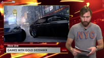 GWTV News - Sendung vom 23.11.2016