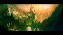 Silence: The Whispered World 2 - Launch Trailer