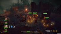 Die Zwerge - Narmora Hero Spotlight Trailer