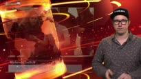 GWTV News - Sendung vom 30.11.2016