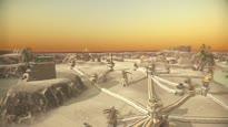 Siegecraft Commander - Release Date Trailer