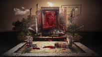 Dishonored 2: Das Vermächtnis der Maske - Buch von Karnaca Story Trailer