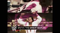 WWE 2K17 - Legends Pack DLC Trailer