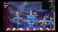 Talent Not Included - Developer Speedrun Trailer