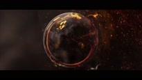 League of Legends - Lux Elementalist Ultimate Skin Trailer