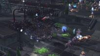 StarCraft II: Legacy of the Void - BlizzCon 2016 Alexei Stukov Trailer