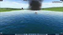 Zwei kleine Spiele im Fokus - Owlboy und Transport Fever