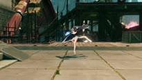 Revelation Online - Klingenmagier Gameplay Trailer