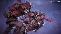 Böse sein in Videospielen - Der Ursprung des Bösen