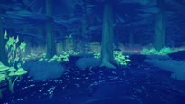 NIVA - Launch Trailer