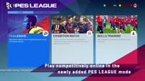 Pro Evolution Soccer 2017 - Trial Edition Trailer