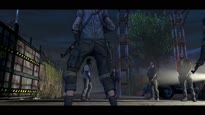 The Walking Dead: Season 3 - A New Frontier Launch Trailer
