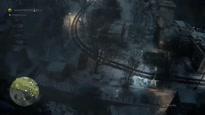 Sniper: Ghost Warrior 3 - Slaughterhouse Gameplay Walkthrough