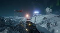 Dreadnought - PSX 2016 Trailer