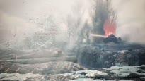 Enlisted - Gameplay Debut Teaser