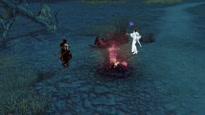 Revelation Online - Closed Beta #2 Spiritshaper Gameplay Trailer