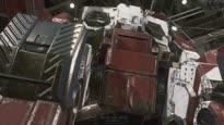 MechWarrior 5: Mercenaries - Mech Con 2016 Reveal Trailer