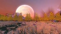Boundless - PSX 2016 Gameplay Trailer