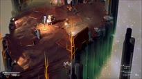 Beacon - Festive Fun Gameplay Trailer