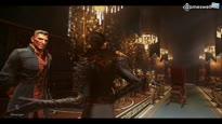 OMG! One Minute Game-Review - Dishonored 2: Das Vermächtnis der Maske