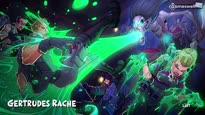 Das schlechteste Spiel 2016? - Felix und Kuro zocken Ghostbusters