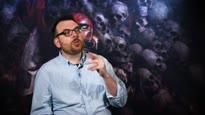 Warhammer 40.000: Dawn of War III - Fog of War Developer Trailer #2