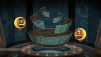 Halcyon 6: Starbase Commander - Update 1.21 Trailer