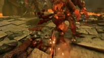 Shadow Warrior 2 - Way of the Wang DLC Launch Trailer
