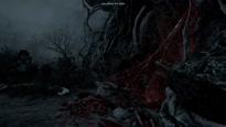 Inner Chains - Gameplay Demo