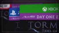 Torment: Tides of Numenera - Day One Edition Release Date Trailer